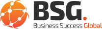 Business Success Global - We're here for your success